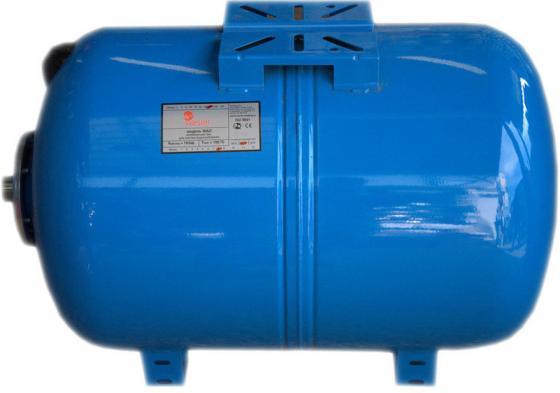 Гидроаккумулятор Wester WAO 100 (Объем, л: 100) гидроаккумулятор wester wao 100 объем л 100