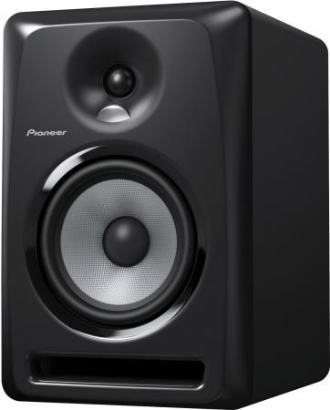 Акустическая система Pioneer S-DJ60X акустическая система pioneer ts 1302i