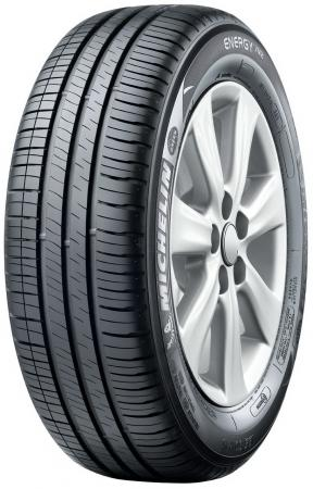 Шина Michelin Energy XM2 GRNX 195/55 R15 85V шина michelin energy xm2 185 60 r15 84h