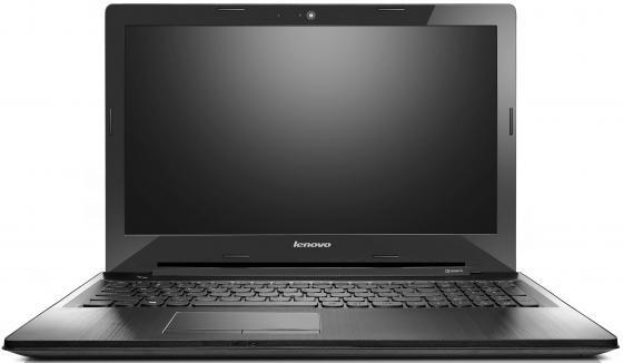 Ноутбук Lenovo IdeaPad Z5075 15.6 1920x1080 AMD FX-7500 1 Tb 8Gb AMD Radeon R7 M260 2048 Мб черный Windows 10 Home 80EC00NARK ноутбук lenovo ideapad 320 15ast 15 6 1920x1080 amd a9 9420 1 tb 4gb amd radeon 530 2048 мб черный windows 10 home 80xv00c8rk