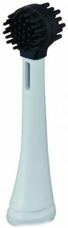 Насадка для зубной щётки Panasonic WEW0906W830 для EW1031 EW1012 EW1035 EW-DL-40 EW-DL82 EW-DE92 2шт vi j60 ew