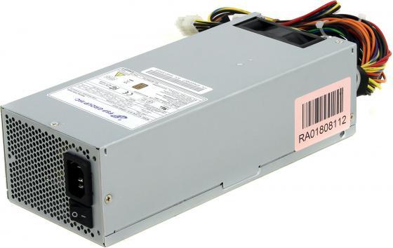 Блок питания ATX 500 Вт FSP FSP500-702UH блок питания atx 500 вт fsp atx 500pnr