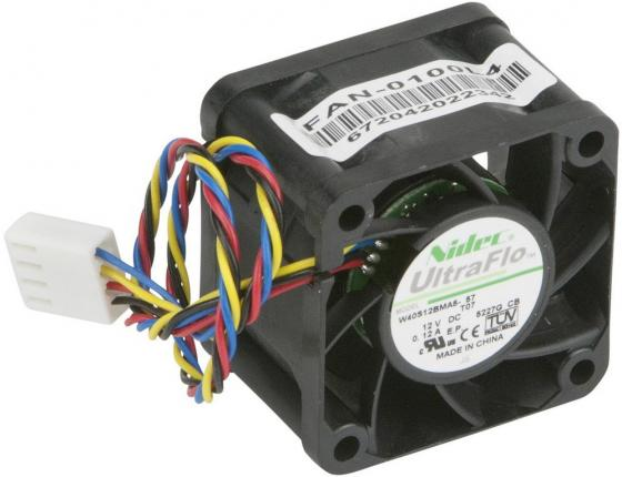 Вентилятор SuperMicro FAN-0100L4 цена и фото