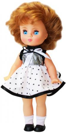Кукла Пластмастер Сонечка 30 см 10081 пластмастер кукла наденька