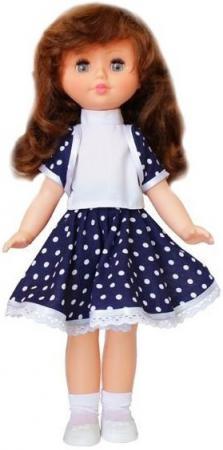 Кукла Пластмастер Вика 47 см говорящая 10101 vika smolyanitskaya vika smolyanitskaya vi043bwjis28