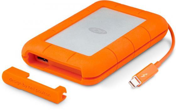 Внешний жесткий диск 2.5 USB 3.0 Lacie 4Tb STFA4000400 жесткий диск пк western digital wd40ezrz 4tb wd40ezrz