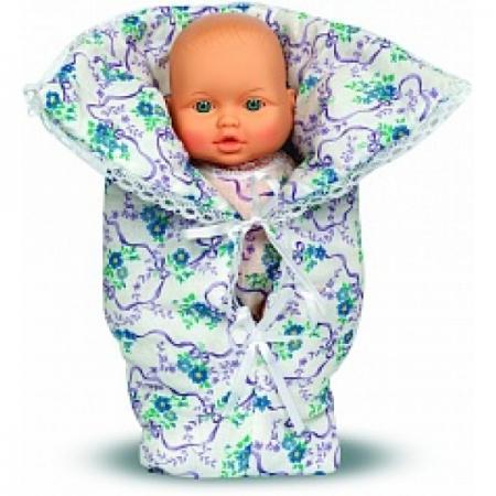 Кукла Весна Малышка 20 30 см В1497 кукла весна малышка 11 девочка 30 см в2193