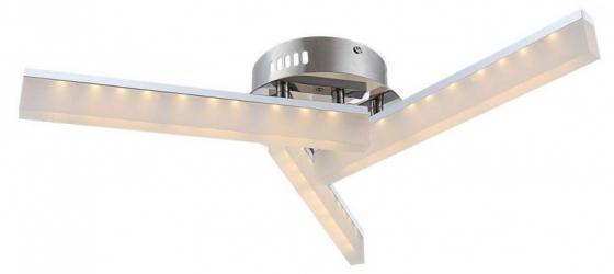 Потолочная светодиодная люстра Globo Varazze 67057-3D цены онлайн