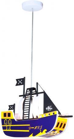 цены Подвесной светильник Globo Kita 15723