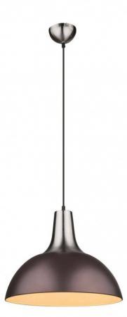 все цены на Подвесной светильник Globo Conny 58312H