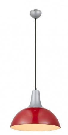 Подвесной светильник Globo Conny 58315H