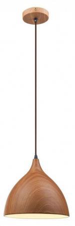 Подвесной светильник Globo Jackson I 15165