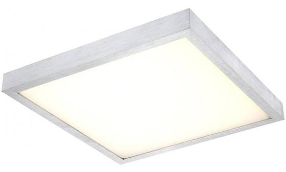 Потолочный светодиодный светильник Globo Tamina 41663 потолочный светодиодный светильник globo wave 67823w
