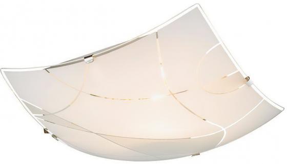 Потолочный светильник Globo 40403-1 заклепочник литой усиленный gross 40403