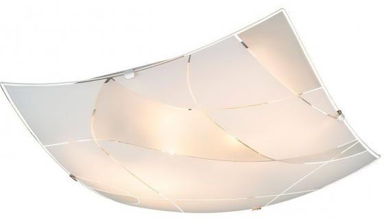 Потолочный светильник Globo 40403-2 заклепочник литой усиленный gross 40403