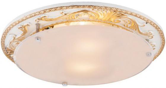 Потолочный светильник Globo 48085-2 цена 2017