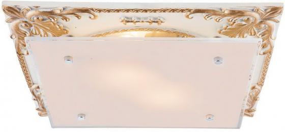 Потолочный светильник Globo 48086-2