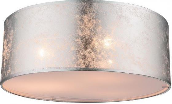Потолочный светильник Globo Amy I 15188D светильник globo amy i gb 15188d