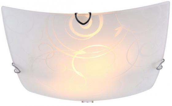Потолочный светильник Globo Maverick 40491-2 настенно потолочный светильник globo maverick 40491 3