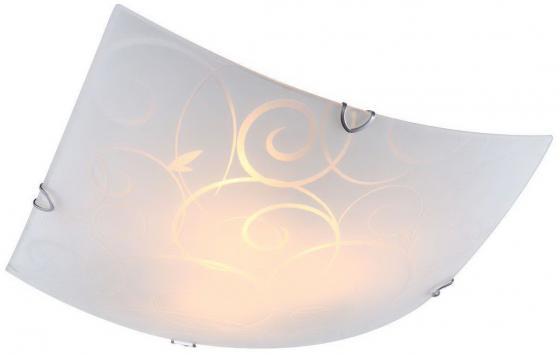 Потолочный светильник Globo Maverick 40491-3 светильник настенно потолочный globo 40491 1w maverick
