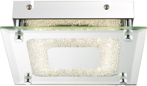 Потолочный светодиодный светильник Globo Cyris 49229-6