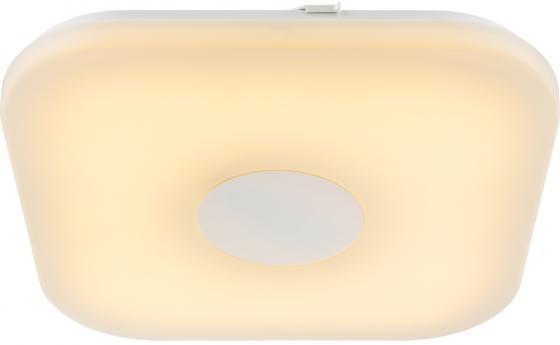 Потолочный светодиодный светильник Globo Felion 41328
