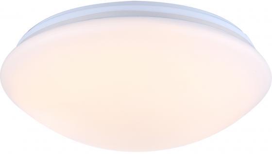 Потолочный светодиодный светильник Globo Kirsten 41672RGB