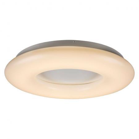 Потолочный светодиодный светильник Globo Quentin 42506-120