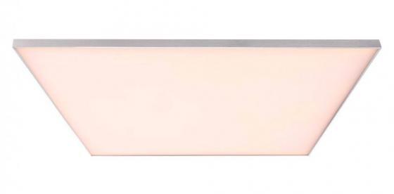 Потолочный светодиодный светильник Globo Savinja 41622D1 потолочный светодиодный светильник globo calisa 67049 27