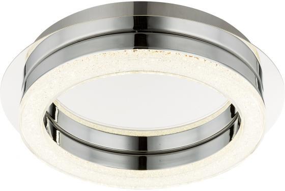 Купить Потолочный светодиодный светильник Globo Spikur 49223-12