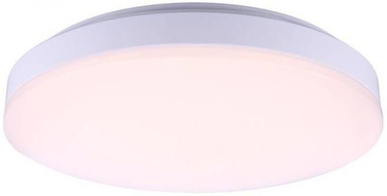 Потолочный светодиодный светильник Globo Volare 41804 накладной светильник globo volare i 41804