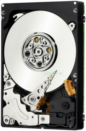 "Жесткий диск 2.5"" 2Tb 7200rpm Fujitsu SATA S26361-F3907-L200"