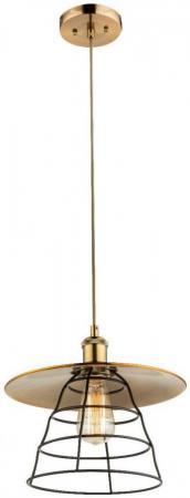 Подвесной светильник Globo 15086H подвесной светильник globo 15086h
