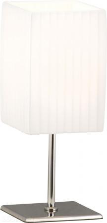 Настольная лампа Globo Bailey 24660 настольная лампа декоративная globo bailey 24660