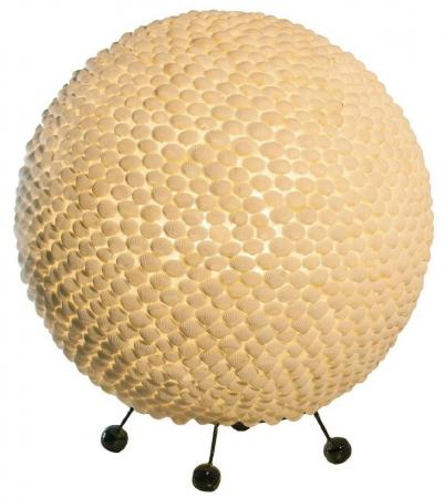 Настольная лампа Globo Bali 25835 настольная лампа декоративная globo bali 25835