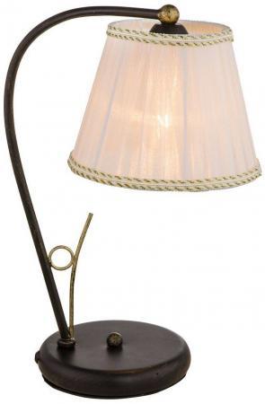 Настольная лампа Globo Genoveva 69014T globo agam 3419