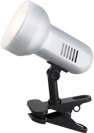 Настольная лампа Globo Basic 5497 nowley nowley 8 5497 0 2