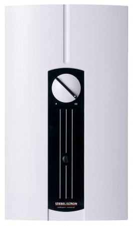 Водонагреватель проточный Stiebel Eltron DHF 18 C 18 кВт водонагреватель проточный stiebel eltron hdb e 24 si