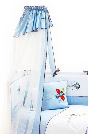 Балдахин на кроватку Fiorellino Pilot балдахин на детскую кроватку купить в пензе