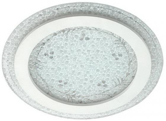 Встраиваемый светодиодный светильник Novotech Trad 357395 встраиваемый светодиодный светильник novotech trad 357395