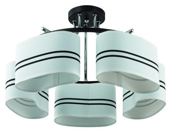 Потолочная люстра Lumion Ivara 3056/5C lumion потолочная люстра lumion ivara 3056 3c