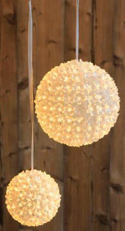 Купить Уличный подвесной светодиодный светильник Globo 29938-23