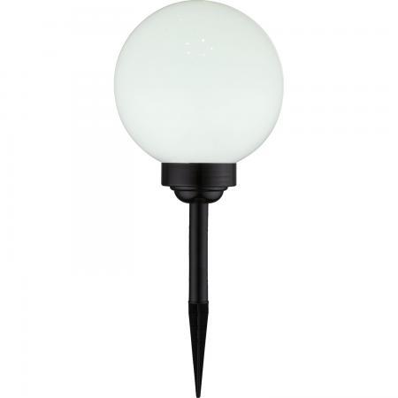 Ландшафтный светодиодный светильник с пультом ДУ Globo 31793 ландшафтный светодиодный светильник globo meriton 32000