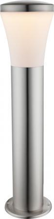 Купить Уличный светодиодный светильник Globo Alido 34571