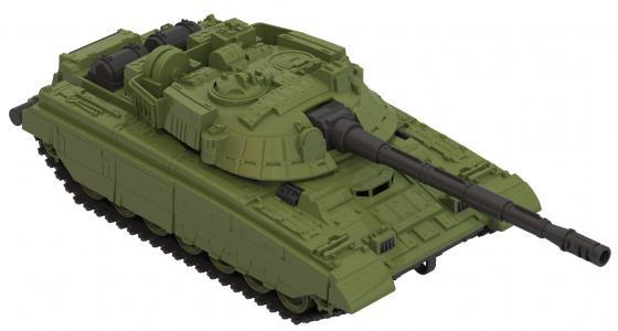 Танк Нордпласт Тарантул 29 см зеленый 251 тарантул вячеслав залманович имя ему спид четвертый всадник апокалипсиса