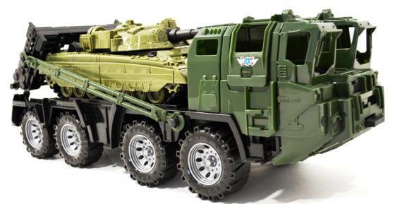 Тягач Нордпласт Щит с танком 258 70 см хаки клт klingspor smt 324 extra 125 x 22 p80 321650 прямой по стали