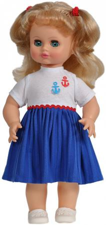 Кукла ВЕСНА Инна 28 43 см со звуком В1652/о цена 2017
