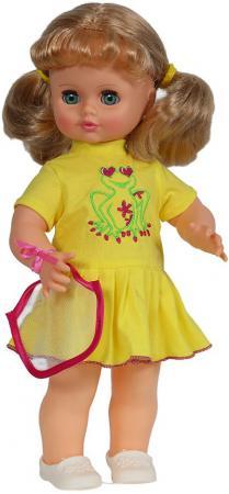 Кукла ВЕСНА Инна 14 43 см со звуком В442/о кукла весна инна 3 43 см со звуком в268 о