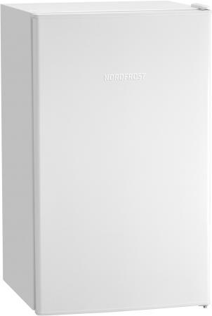 Холодильник Nord ДХ 507 012 белый холодильник nord дх 247 012