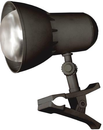 Настольная лампа Трансвит Nadezhda1mini 40Вт черный цена